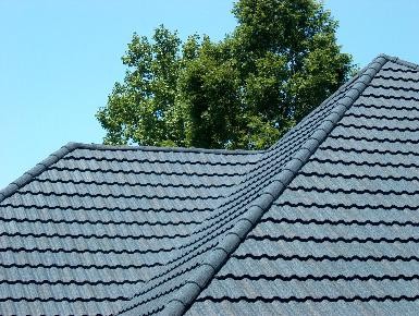 Kernersville, North Carolina's Triad Installations Best Residential Roof Company