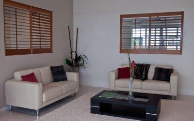 Major benefits of energy efficient window replacements