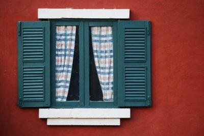 Fix my old vinyl windows