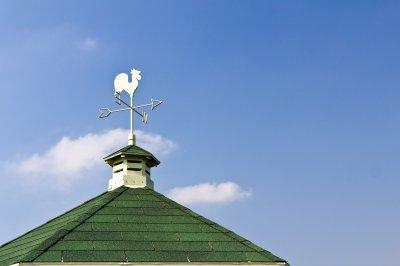 Choosing a Greensboro roofing company