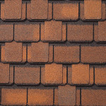 Specialty-Shingle-Camelot