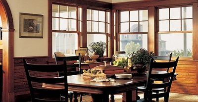 Understanding the advantages of sliding windows