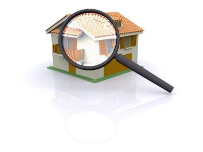 Roof estimates in Greensboro, NC