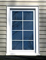 windows in Goldsboro NC